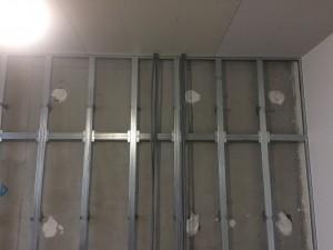 Стеновое креплениt Vibrobox P27 (2)